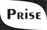 logo risca lápis PRISE 3.png